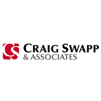 Craig Swapp and A... is a Lawyer