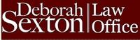 Deborah Sexton La... is a Lawyers