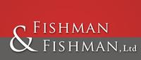 Fishman & Fishman... is a Lawyers