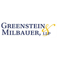 Greenstein & Milb... is a Lawyers