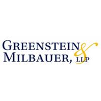 Greenstein & Milb... is a Lawyers