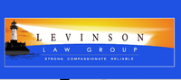 Levinson Law Grou... is a Lawyers