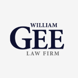 Lawyer William Gee Law Firm in Lafayette LA