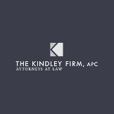 Lawyer The Kindley Firm, APC in San Diego CA