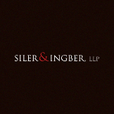 Siler & Ingber, L... is a Lawyer