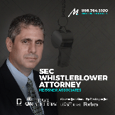 Lawyer Meissner Associates in New York NY