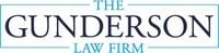 The Gunderson Law... is a Lawyers