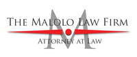 The Malolo Law Fi... is a Lawyers