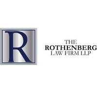 The Rothenberg La... is a Lawyers