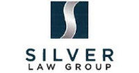 The Silver Law Gr... is a Lawyers