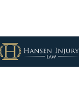 Lawyer Hansen Injury Law Firm in Meridian ID
