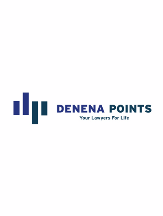 Denena & Points, P.C.