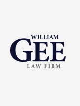 William Gee Law Firm