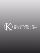 The Law Offices of Jeff C. Kennedy