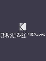 The Kindley Firm, APC