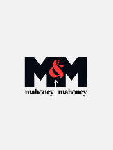 Mahoney & Mahoney, LLC
