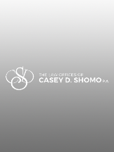 Law Offices of Casey D. Shomo, P.A.