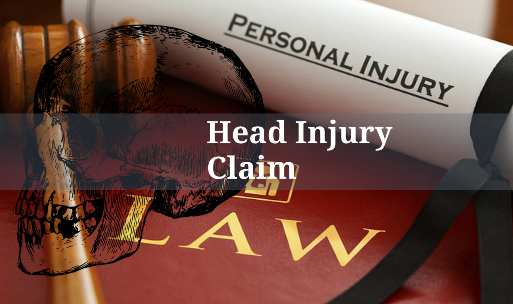 Head Injury Claim Cases-Should You File?