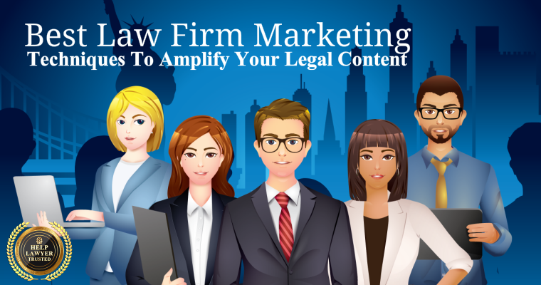 Law Firm Directory, Find Lawyers and Law Firms Help Lawyer Directory