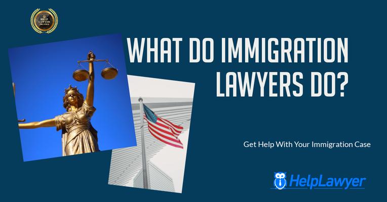 Immigration Lawyer Houston Free Consultation
