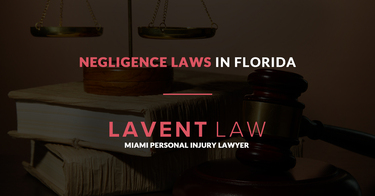 Negligence Laws in Florida