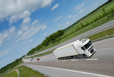 The Complications with Truck Accident Injury Cases