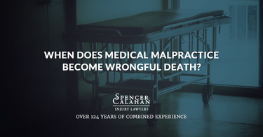 Medical Malpractice - The New York Times